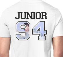 GOT7 - Junior 96 Unisex T-Shirt