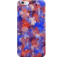 DESIGN-750 iPhone Case/Skin
