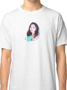 Dahyun Classic T-Shirt