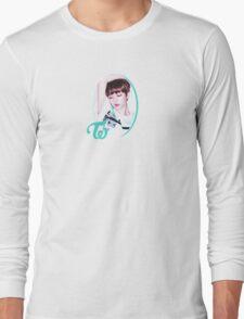 Jungyeon T-Shirt