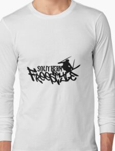 South Freestyle T-Shirt