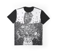 Perception Graphic T-Shirt