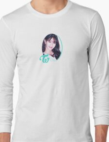 Jihyo T-Shirt
