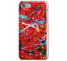 """""""6/26/2015 - Love Wins"""" iPhone Case/Skin"""