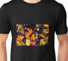 Summer delight  Unisex T-Shirt