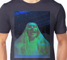 Singing sand Unisex T-Shirt