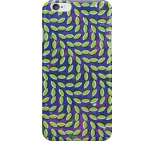 Animal Collective - Merriweather Post Pavilion iPhone Case/Skin