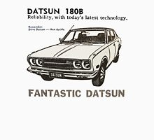Fantastic Datsun 180B Classic T-Shirt