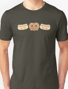 Summer Snacks T-Shirt