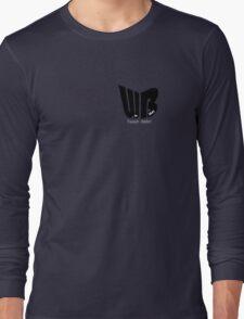 Wie Blöd  T-Shirt