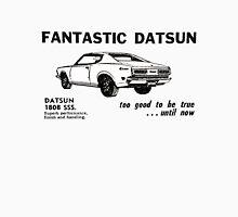Datsun 180B SSS P610  Unisex T-Shirt