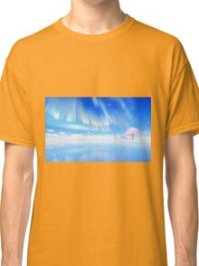 Your Lie In April Classic T-Shirt