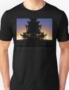 Super Sunset T-Shirt