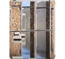 Time To Reflect - Country Australia iPad Case/Skin