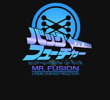 FUSION POWERED 2 Unisex T-Shirt