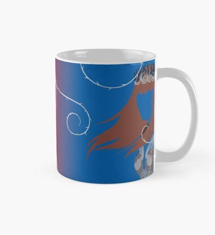 A Court of Thorns and Roses Mug Mug