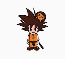 Goku - WILL NEVER KILL APE Unisex T-Shirt