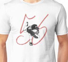 Goro Shigeno - Major Unisex T-Shirt