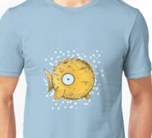 Pufferfish Unisex T-Shirt