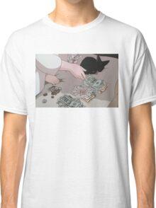 Kiki's Delivery Service Allowance Classic T-Shirt