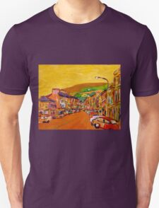 Bantry, Cork T-Shirt
