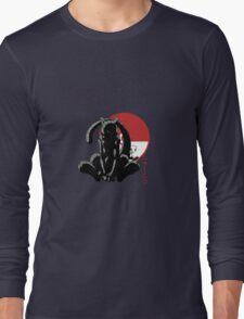 Evolution - Pokemon  T-Shirt