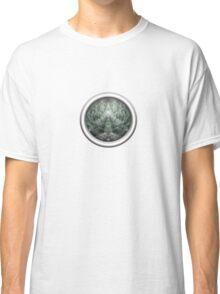 Crystal Portal - Serephina Classic T-Shirt