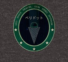 Gem Drill Unisex T-Shirt