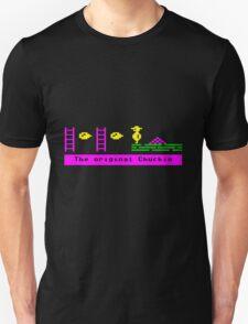 The original chuckie Unisex T-Shirt