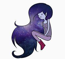 Marceline ❤️ Unisex T-Shirt