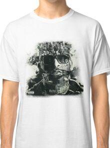 Layers Royce Da 5'9 Layer Classic T-Shirt