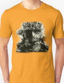 Layers Royce Da 5'9 Layer T-Shirt