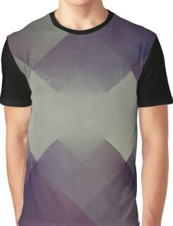 RAD XXIV Graphic T-Shirt