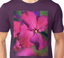 Honesty Unisex T-Shirt
