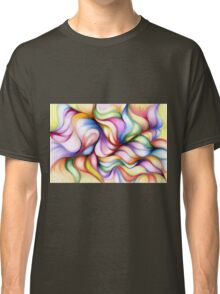 Colour Forming Classic T-Shirt