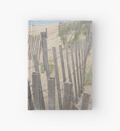 Find Your Way Hardcover Journal