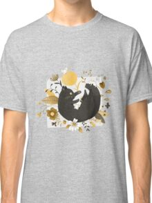 Happy Together Classic T-Shirt