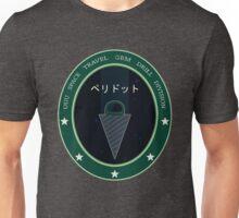 Gem Drill clean Unisex T-Shirt