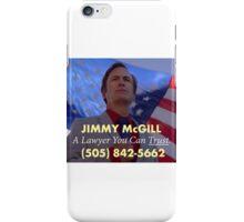 Gravitas iPhone Case/Skin