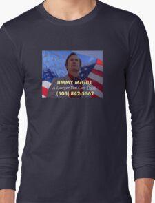 Gravitas T-Shirt