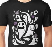 Spectres Unisex T-Shirt