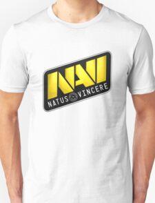 Dota 2 - Na'vi T-Shirt