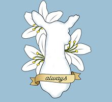 Always. Unisex T-Shirt
