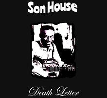 Son House Unisex T-Shirt