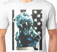 Pantherica Unisex T-Shirt