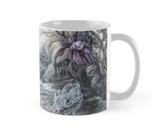 Given To Slovenly Pursuits Mug