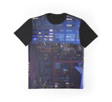 31H9 Graphic T-Shirt