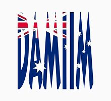 Dami Im - Eurovision 2016 - Australia Unisex T-Shirt