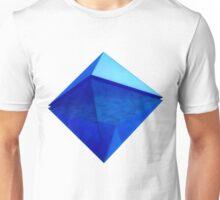ramiel Unisex T-Shirt