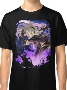 Fire Emblem Fates - Corrin (Dark Blood) Classic T-Shirt